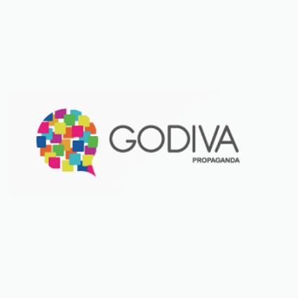 Queissada Comunicação completa um ano de parceria com a agência de publicidade Godiva Propaganda